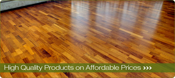 Laminate Flooring Jackson Ms